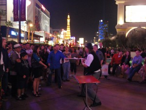 las vegas am strip 2012 hoerbi kull streetmagic 1